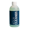 AQUA ART AQUA CLEANER 500ML