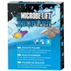 MICROBE-LIFT ZEOPURE POWDER 500ML