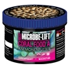 MICROBE-LIFT CORAL FOOD A 150ML 50G