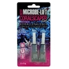 MICROBE-LIFT SUPERGLUE 2X5G KLEJ