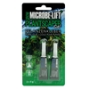 MICROBE-LIFT SUPERGLUE PLANT 2X5G KLEJ