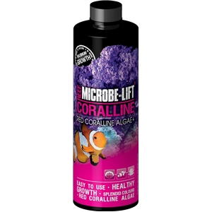 MICROBE-LIFT CORALLINE ALGAE ACC. 236ML