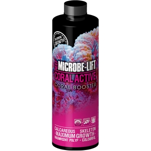 MICROBE-LIFT CORAL ACTIVE 118ML